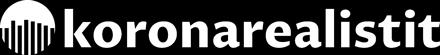 Koronarealistit logo pienempi.