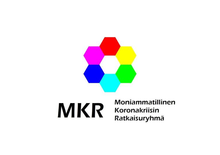 Moniammatillinen Koronakriisin Ratkaisuryhmä (MKR)