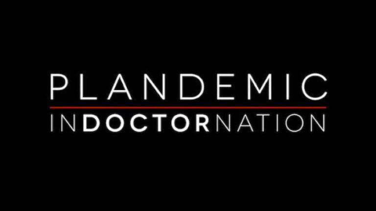 Plandemic -dokumenttielokuva tekstitetty suomeksi