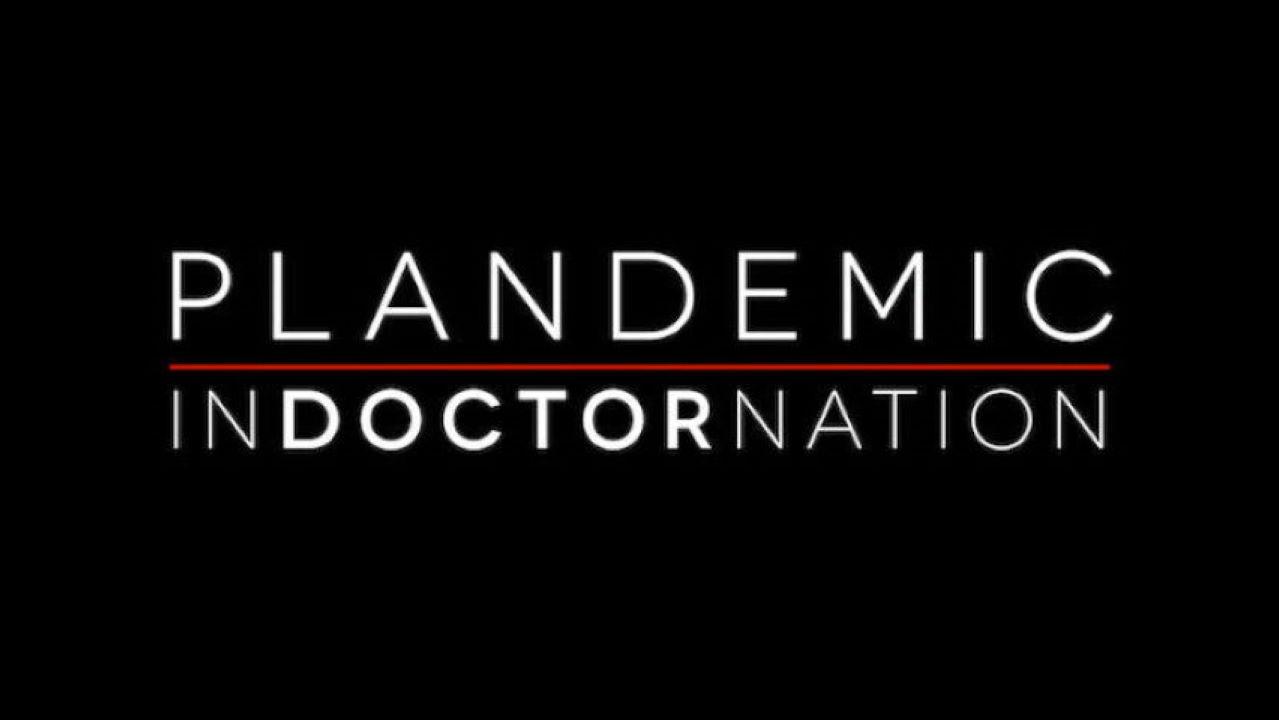 Plandemic 2 - Indoctornation. Suomenkielinen tekstitys.